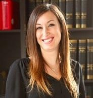Amina Khaled