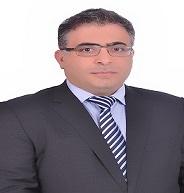 Jamal SAAD